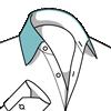 Outer Collar